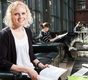 Efteruddannelse (Foto: phmetropol.dk)