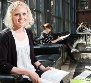 Diplomuddannelse (Foto: phmetropol.dk)