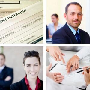 Diplomuddannelse i ledelse (Foto: hr-industries.dk)