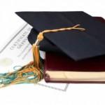Du kan altid skifte spor med en efteruddannelse (Foto: campusaccess.com)