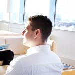 """Undgå """"dårlige"""" chefer med ledelse udvikling (foto hansentoft.dk)"""
