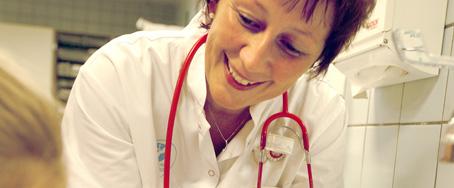 Vil du have et job der gør en forskel? (foto viauc.dk)