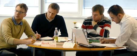Der er diplomuddannelser i mange retninger (foto viauc.dk)
