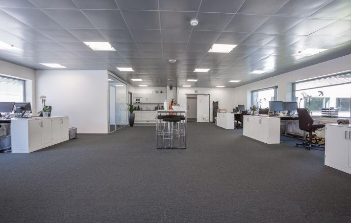 kontorlokaler-til-leje