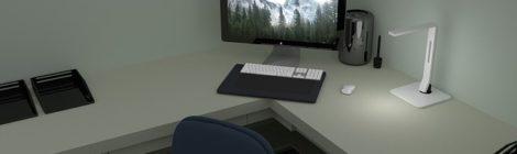 Integrér kontorartikler i den daglige arbejdsgang