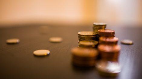 Få det økonomiske overblik tilbage
