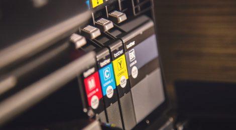 Hvorfor det er vigtigt at have en printer